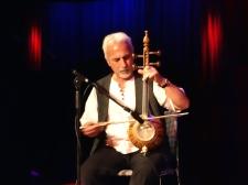 Soul of Benaras CD Launch 2013 (11)