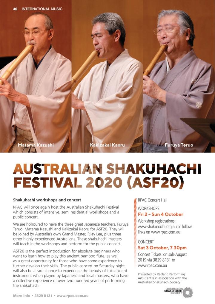 Shakuhachi Festival_brochure RPAC2.
